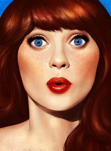 7 Makeup Tips for Big Eyes   All Womens Talk