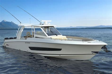 Boston Whaler Boats For Sale In Hawaii by Lund Boat Dealers Mn Boston Whaler Boats For Sale In