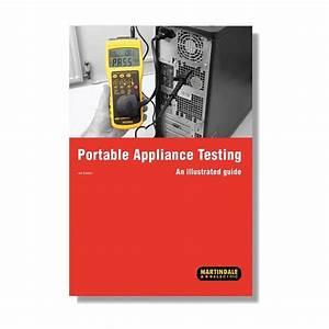 Martindale Pat Testing Guide
