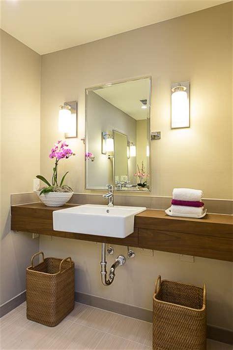 handicap bathroom design boomer wheelchair