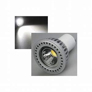 Punktstrahler Led Aussen : led cob spot leuchtmittel linse reflektor highlumen lampe strahler punktstrahler ~ Whattoseeinmadrid.com Haus und Dekorationen