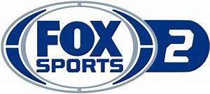 Fox Sports Ohio Wikipedia   Autos Post