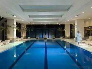 Indoor Swimming Pool Design Swimming Pool Designs Indoor