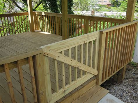 Need a gate? We build gates. Need the gate installed? We ...