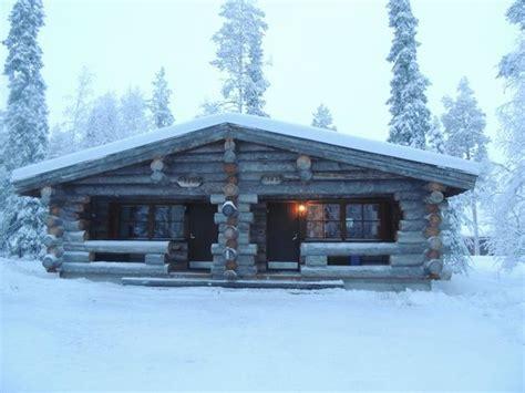 lapland log cabin log cabins picture of lapland hotel akashotelli