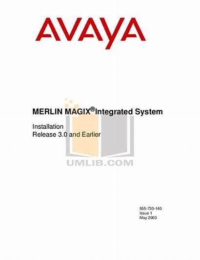 Merlin Legend Avaya Pdf 16dp Mlx Telephone