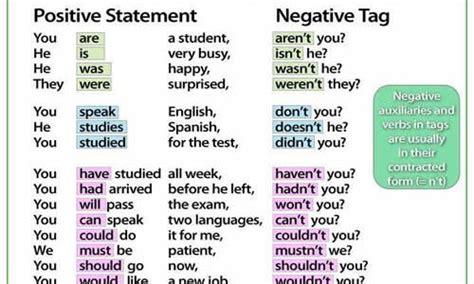 Vocabulary Home  Vocabulary Study Here…