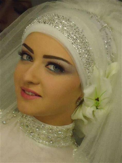 trendy pakistani hijab style images hijab styles step
