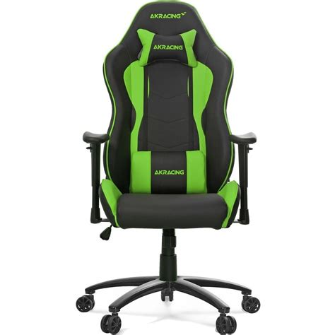 Gaming Chair Ebayca by Ak Racing Nitro Gaming Chair Seat Type F S From