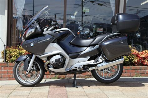 R 1200 Rt Image by Index Of Images Bikes Bmw R1200rt 2010