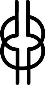 Adinkra Symbols of West Africa