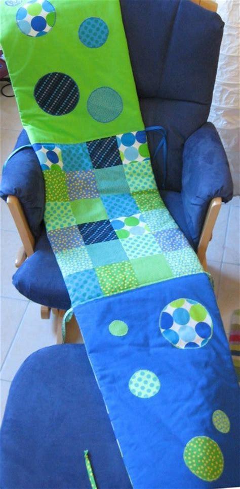 tuto couture tour de lit patchwork en direct de la fabrique de crevettes