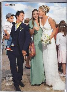 Miranda Kerr,Orlando Bloom, a friend's wedding | Wedding ...
