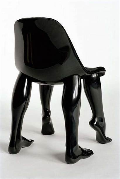 Chairs Weird Chair Funky Designs Furniture Amazing