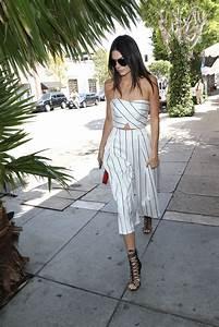 Kendall Jenner Fashion Style u2013 Kendall Jenneru2019s Best Outfits u2013 Glam Radar