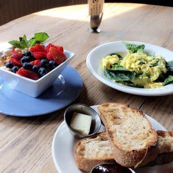 Sideboard Coffee Danville Ca by Sideboard 1084 Photos 793 Reviews Comfort Food 90