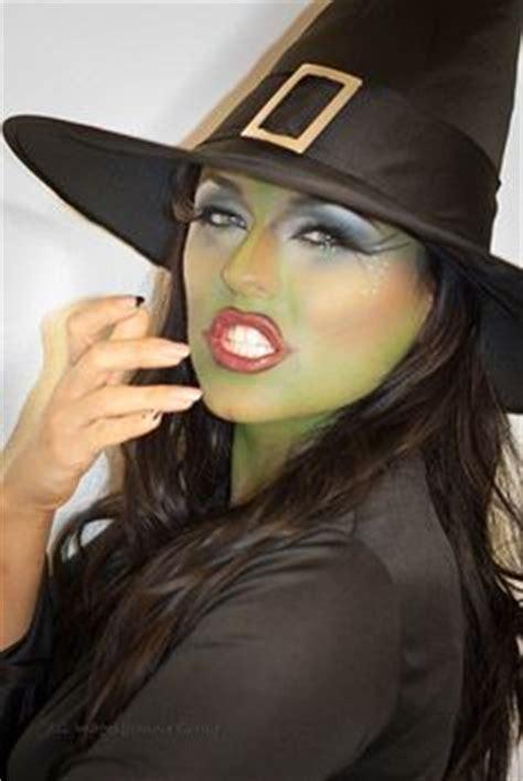 selbstgemachtes make up zauberer oz hexe des ostens kost 252 m selber machen karneval