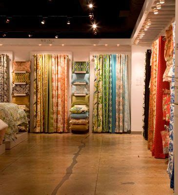 curtain showrooms google search curtain shop curtain