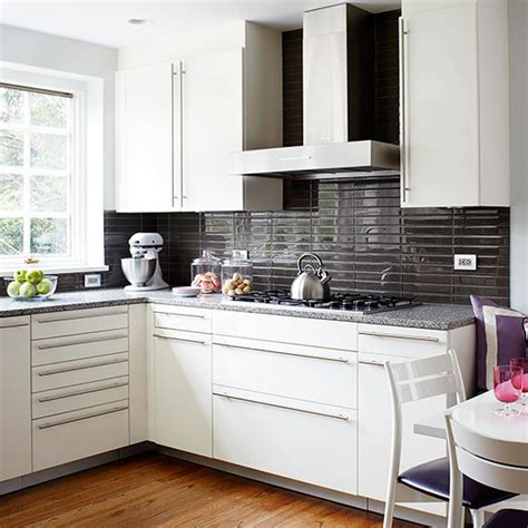 kitchen backsplash tiles ideas tile types  designs