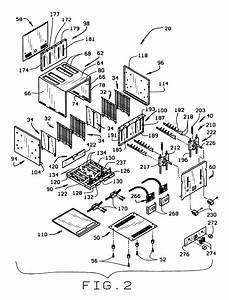 Patent Us6205910