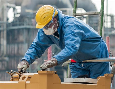 construction    common health  safety risks