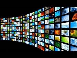 Comment Regarder Eurosport 2 Gratuitement : regarder toutes les chaines du monde en live funnydog tv ~ Medecine-chirurgie-esthetiques.com Avis de Voitures