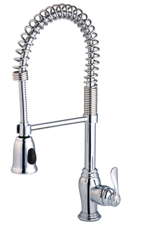 kitchen faucet industrial top 13 culinary faucets abode