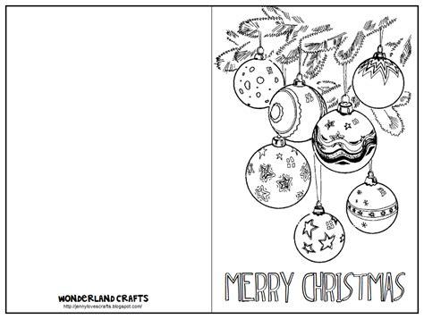 christmas postcards template kids free coloring christmas cards christmas card printable