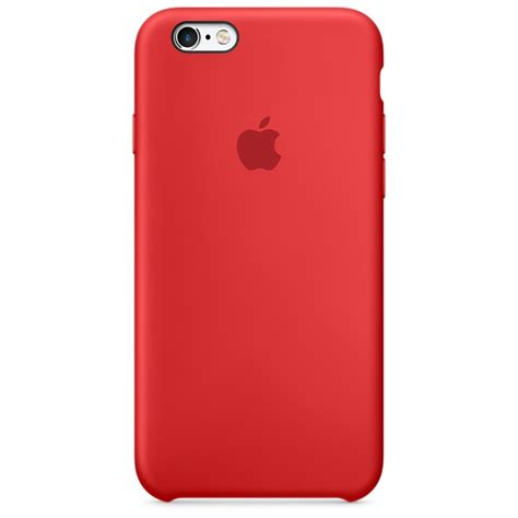 apple iphone 6 cases iphone 6s silicone product apple