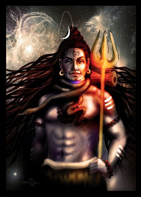 Lord Shiva Animated 3d Wallpapers - new lord shiva angry animated 3d wallpapers hd wallpaper