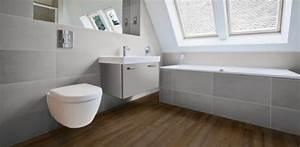 Vinyl Laminat Küche : laminatb den auch im nassr umen bad oder k che einsetzbar ~ Sanjose-hotels-ca.com Haus und Dekorationen