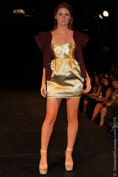 vanstyle fashion show iii   sidewalk   runway
