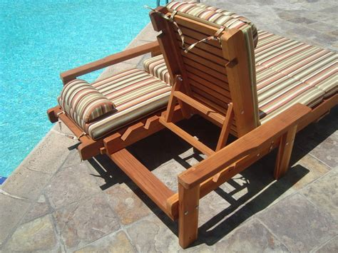 best folding outdoor lounge chair with cushions nytexas