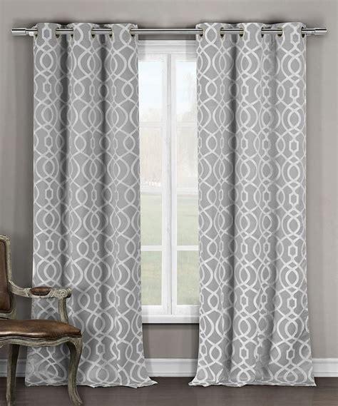 Best 25 Gray Curtains Ideas On Pinterest, Living Room