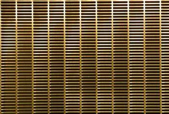 install  air return grille   sheetrock ceiling