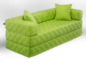 jugend sofa vollpolster sofa bettcouch schlafcouch doppelbett schlafsofa berry farbwahl ebay