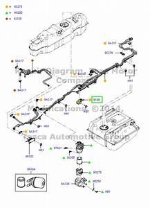 F150 Dual Fuel Tank Diagram  Diagrams  Wiring Diagram Images