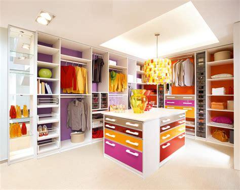 Begehbarer Kleiderschrank Günstig by Begehbarer Kleiderschrank System G 252 Nstig Deutsche