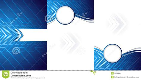 Background Brochure Templates by Tri Fold Brochure Background Theveliger