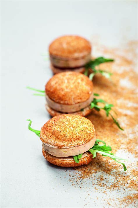 faire du foie gras maison 28 images le foie gras mi cuit au torchon recettes terrine foie