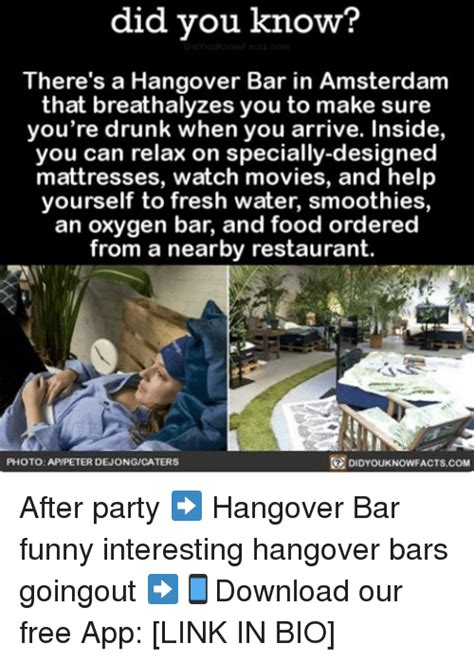 Amsterdam Memes - 25 best memes about after party after party memes