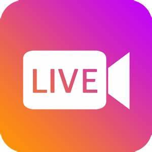buy Instagram Live Video Views $1.8 for 500 live instagram ...