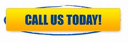 Call Today Boiler Parts Security System Contacts