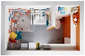 31 best images about salle de bains on pinterest toilets With petit meuble d entree design 13 6 idees pour amenager une petite entree elephant in the room