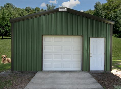 steel garage buildings residential metal buildings steel workshop buildings
