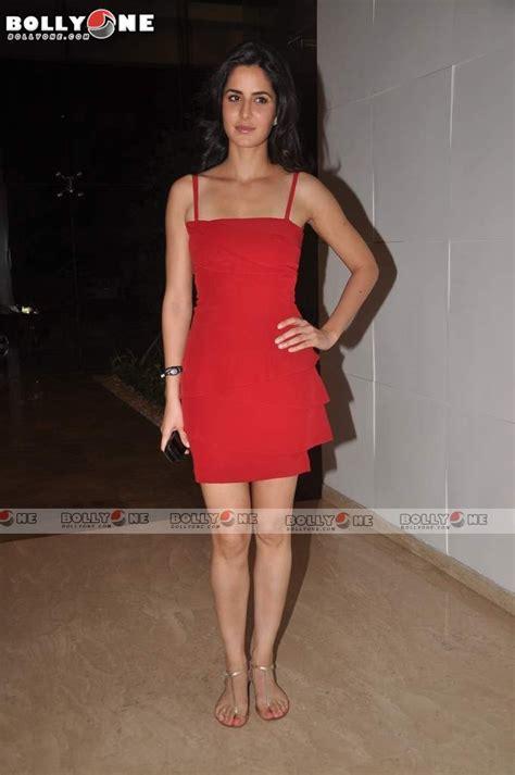 indian feet pics  bollywood actress katrina kaif