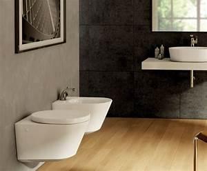 Ideal Standard Tonic : ideal standard tonic coppia sospesi ceramiche bartoli arce fr ~ Orissabook.com Haus und Dekorationen