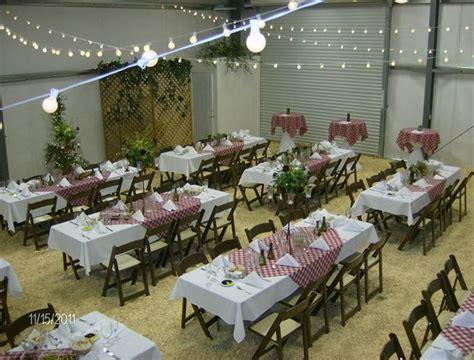 Italian Decorations For Home: 17 Best Images About Italian Party Decorations On