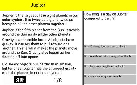 heavier lighter worksheet year 1 free printables worksheet