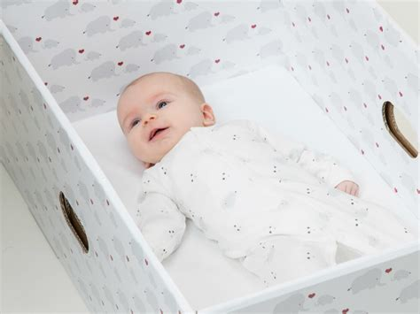 bed ideas for baby box the bed box by the baby box safe for